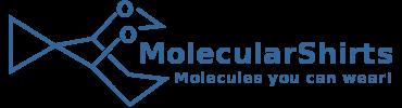 Molecular Shirts